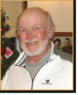 Ed Wrzesinski - Tobacco Root Solutions