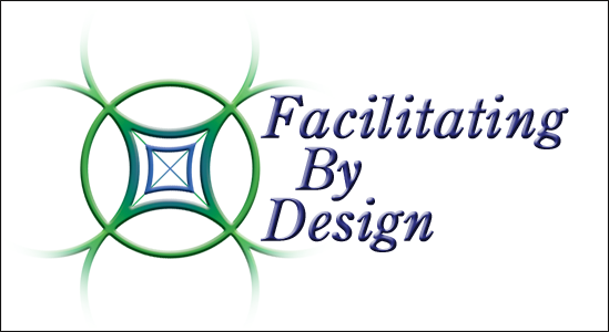 Facilitating By Design